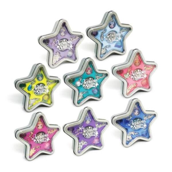 Nebulous Stars Mini ékszer-készítő (többféle)