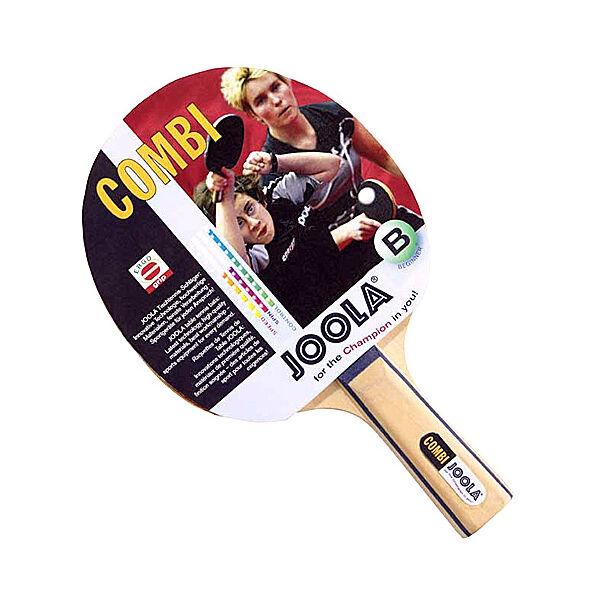 Joola Combi pingpong ütő - Spartan
