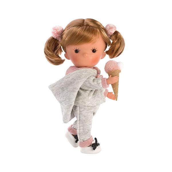 Llorens Miss Minis Pixi Pink 26 cm