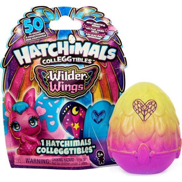 Hatchimals Gyűjthető tojás