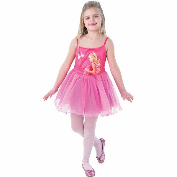 Bella balerina jelmez - M méret