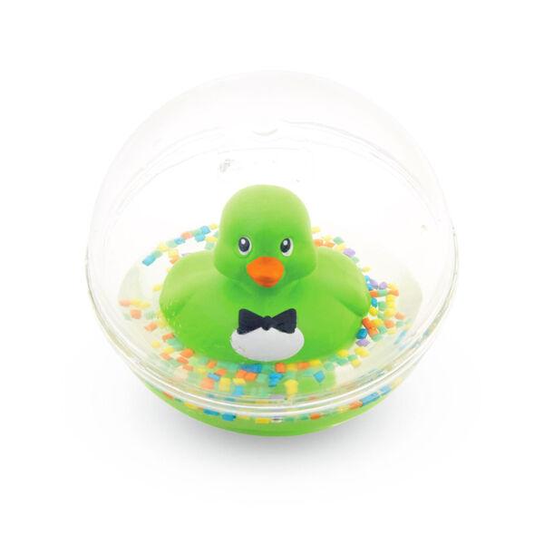 Fisher-Price: Úszó kiskacsa - több szín