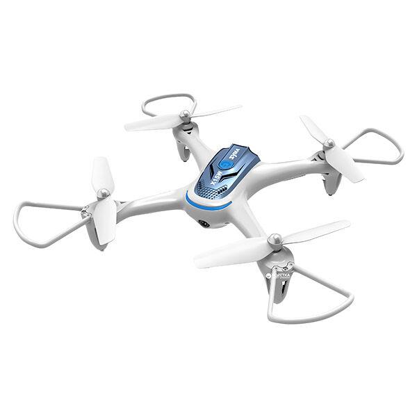 SYMA: X15W kamerás quadcopter